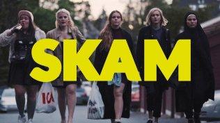 skam-1484264965