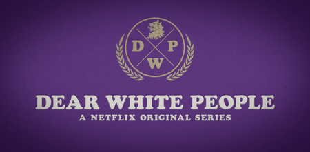 dear_white_people_netflix