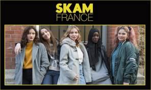 skam-france